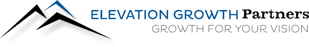 Elevation Growth Partners